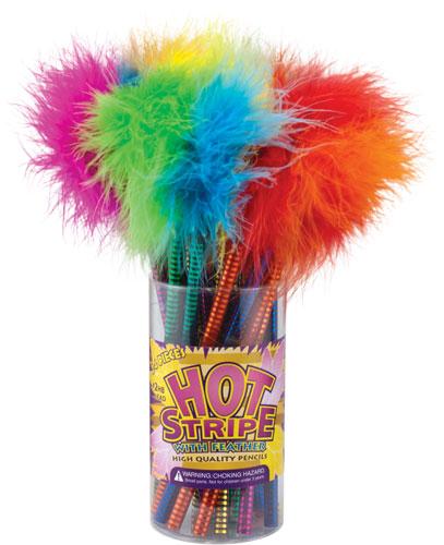 Custom Color Changing Pencils Bulk
