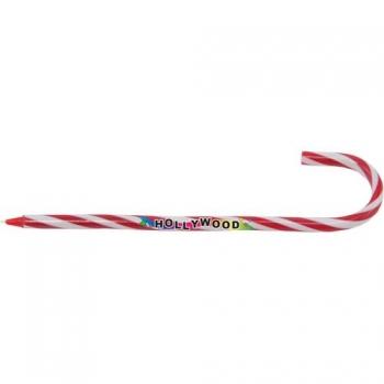 Candy Cane Pen ($1)