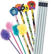 Popular Novelty Pencils-Buy Cheap Novelty Pencils lots from China ...
