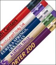 personalized pencils custom pencils in bulk gpencil com