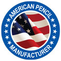 An American Pencil Manufacturer