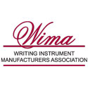 Writing Instrument Manufacturers Association Member